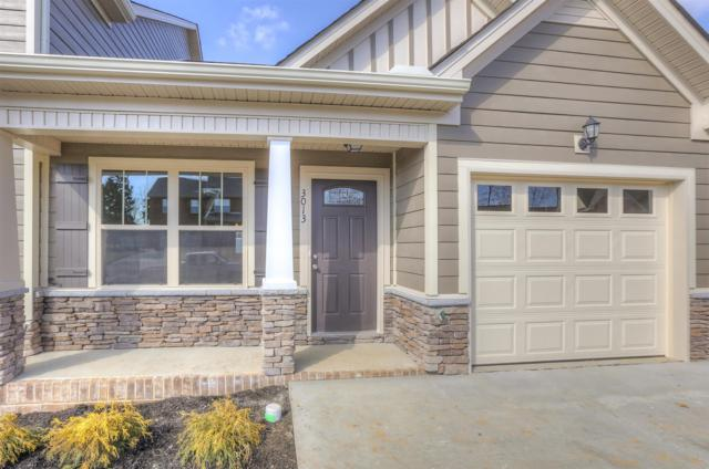 1000 Muna Court Lot 103, Spring Hill, TN 37174 (MLS #1921603) :: Exit Realty Music City