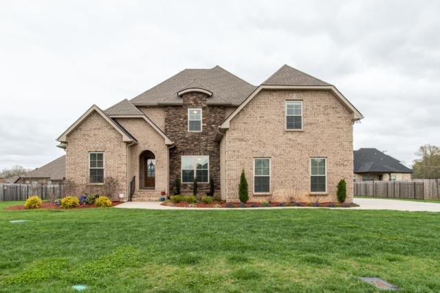 626 Andy Peach Dr, Murfreesboro, TN 37128 (MLS #1921738) :: John Jones Real Estate LLC