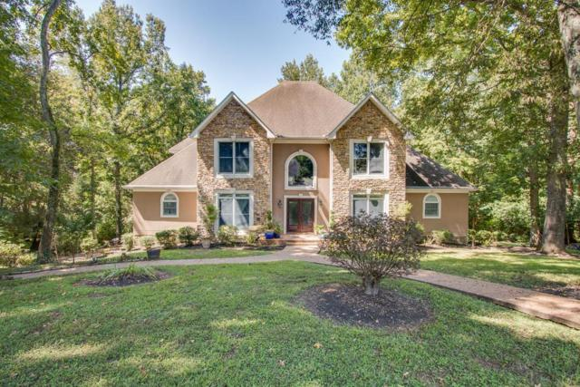 1108 Willow Brook Pt, Mount Juliet, TN 37122 (MLS #1921773) :: Nashville On The Move