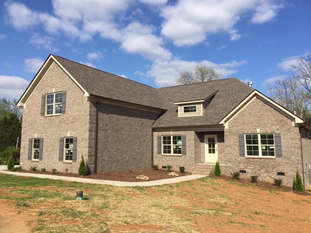 312 Katherine Grace Dr, Smyrna, TN 37167 (MLS #1921797) :: Ashley Claire Real Estate - Benchmark Realty
