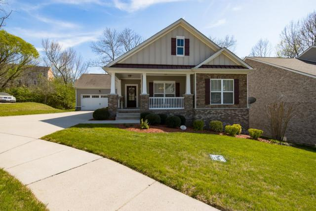 4120 Barnes Cove Ct, Antioch, TN 37013 (MLS #1921857) :: CityLiving Group