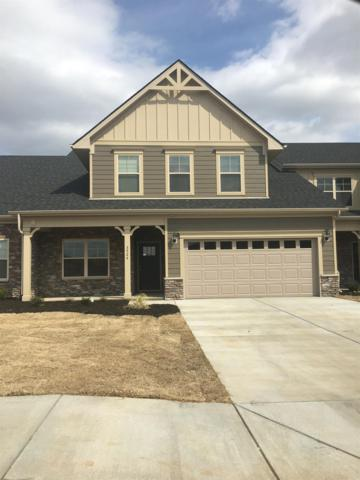 2918 Watervale Drive (Lot 57) #57, Murfreesboro, TN 37128 (MLS #1921872) :: John Jones Real Estate LLC