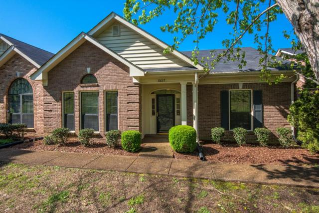 8637 Sawyer Brown Rd, Nashville, TN 37221 (MLS #1921874) :: Exit Realty Music City