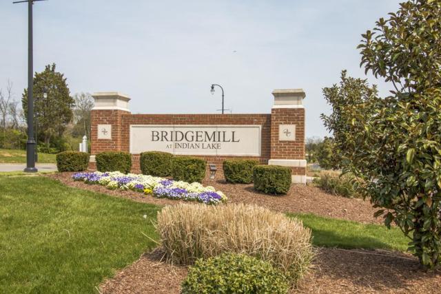107 Ambassador Pvt Circle, Hendersonville, TN 37075 (MLS #1921929) :: Exit Realty Music City