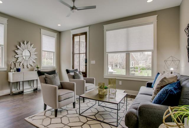 231 A Leonard Ave, Nashville, TN 37205 (MLS #1922003) :: NashvilleOnTheMove | Benchmark Realty