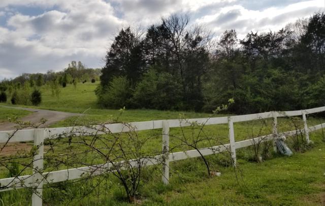 5553 Brick Church Pike, Goodlettsville, TN 37072 (MLS #1922021) :: RE/MAX Choice Properties