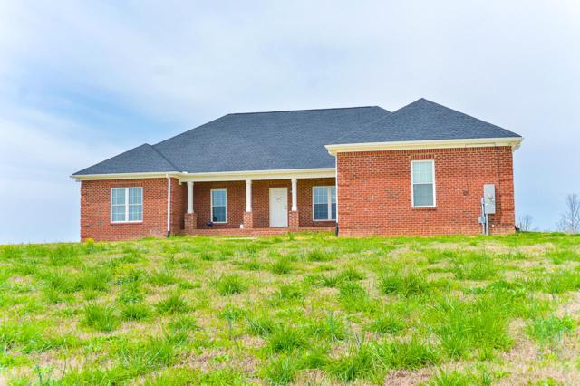 68 Dukes Ln, Kelso, TN 37348 (MLS #1922240) :: Exit Realty Music City