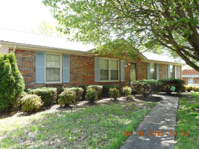 1809 Apex Dr., Clarksville, TN 37040 (MLS #1922376) :: CityLiving Group