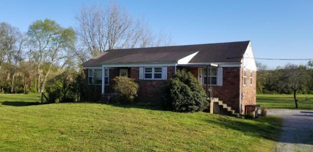 909 Reeves Rd, Antioch, TN 37013 (MLS #1922521) :: EXIT Realty Bob Lamb & Associates