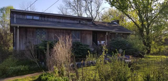 915 Reeves Rd, Antioch, TN 37013 (MLS #1922525) :: HALO Realty