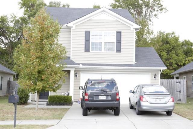 5120 Preserve Blvd, Antioch, TN 37013 (MLS #1922543) :: HALO Realty