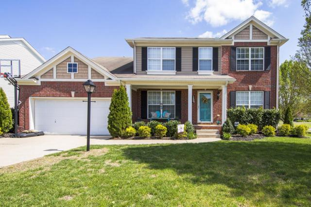 159 Vintage Cir, Hendersonville, TN 37075 (MLS #1922564) :: Oak Street Group