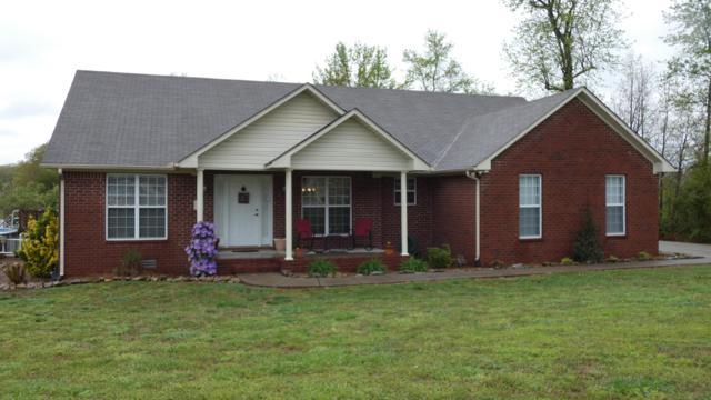 24 Billy Parks Dr, Fayetteville, TN 37334 (MLS #1922617) :: NashvilleOnTheMove | Benchmark Realty