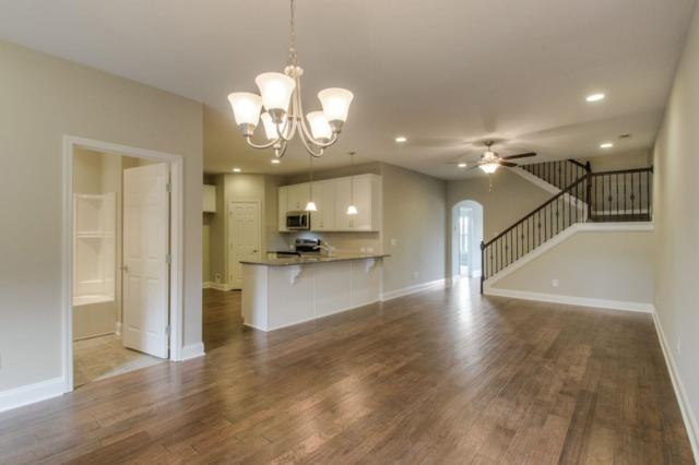 2043 Westburn Lane, #26, Gallatin, TN 37066 (MLS #1922620) :: RE/MAX Choice Properties