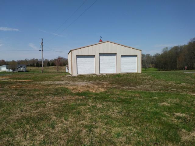 3204 Hwy 259, Portland, TN 37148 (MLS #1922651) :: Group 46:10 Middle Tennessee