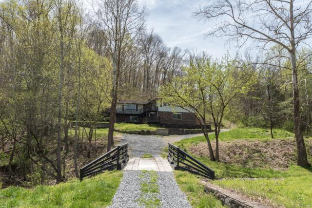 730 Flat Ridge Rd, Goodlettsville, TN 37072 (MLS #1922653) :: Group 46:10 Middle Tennessee