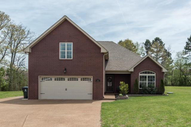 208 Morgan Trace Ct, White House, TN 37188 (MLS #1922655) :: Group 46:10 Middle Tennessee