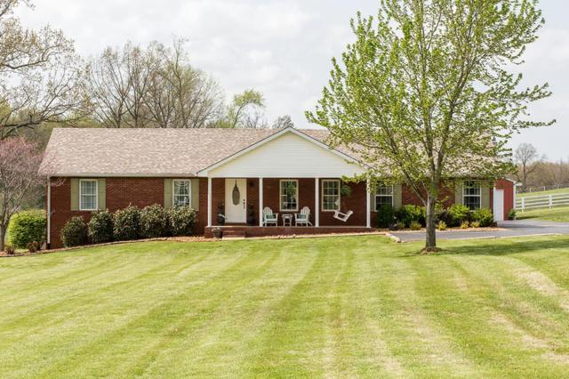 6022 Wayman Dunn Rd, Springfield, TN 37172 (MLS #1922664) :: KW Armstrong Real Estate Group