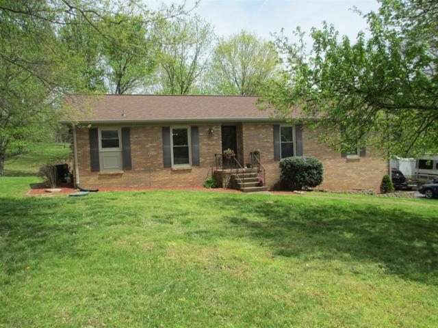 201 Brookhollow Dr, Old Hickory, TN 37138 (MLS #1922672) :: KW Armstrong Real Estate Group