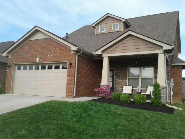 319 Stratford Park Blvd, Gallatin, TN 37066 (MLS #1922712) :: RE/MAX Choice Properties