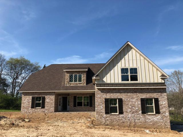 5625 Benders Ferry Road, Mount Juliet, TN 37122 (MLS #1922726) :: Ashley Claire Real Estate - Benchmark Realty