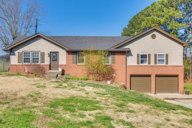 355 Neals Ln, Gallatin, TN 37066 (MLS #1922857) :: Ashley Claire Real Estate - Benchmark Realty