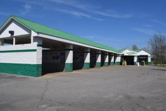 1893 Lascassas Pike, Murfreesboro, TN 37130 (MLS #1922925) :: CityLiving Group