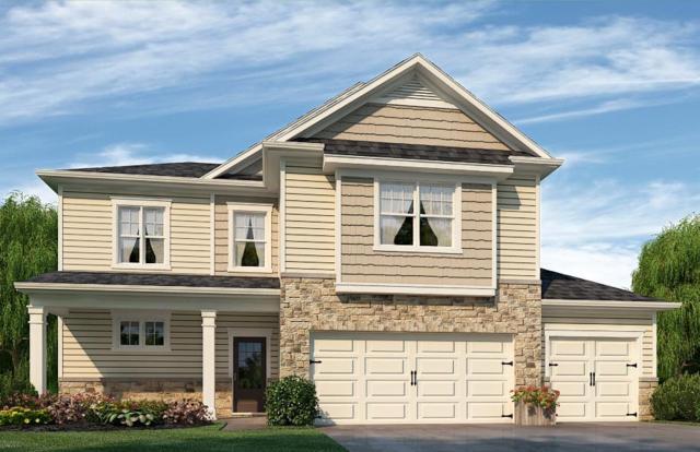 3022 Butterfield Avenue Lot 51, Murfreesboro, TN 37128 (MLS #1923000) :: Keller Williams Realty
