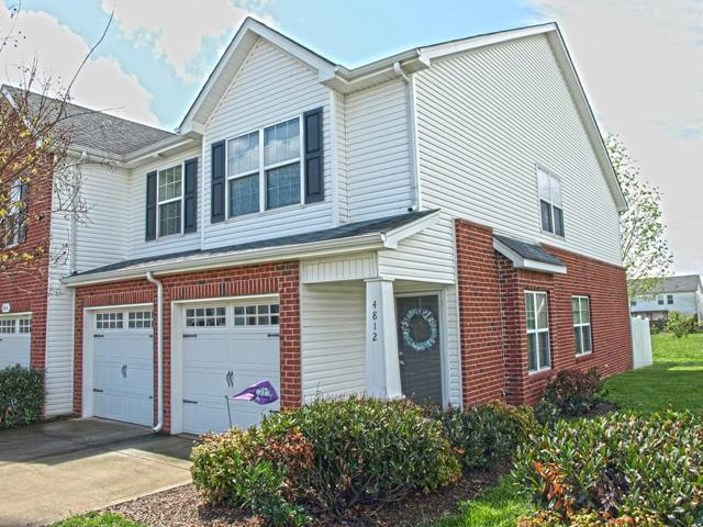 4812 Laura Jeanne Blvd, Murfreesboro, TN 37129 (MLS #1923111) :: John Jones Real Estate LLC