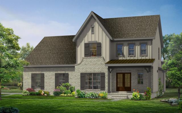 3227 Rift Lane, Murfreesboro, TN 37129 (MLS #1923130) :: John Jones Real Estate LLC