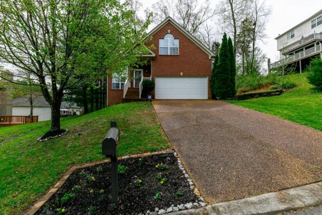 2903 Westchester Ct, Old Hickory, TN 37138 (MLS #1923140) :: HALO Realty
