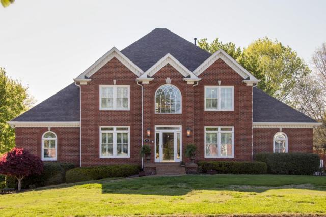 102 Pembroke Ct, Hendersonville, TN 37075 (MLS #1923203) :: Oak Street Group