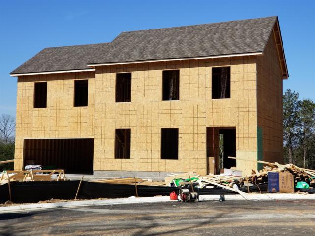 108 Chyntara Drive, LaVergne, TN 37086 (MLS #1923357) :: John Jones Real Estate LLC