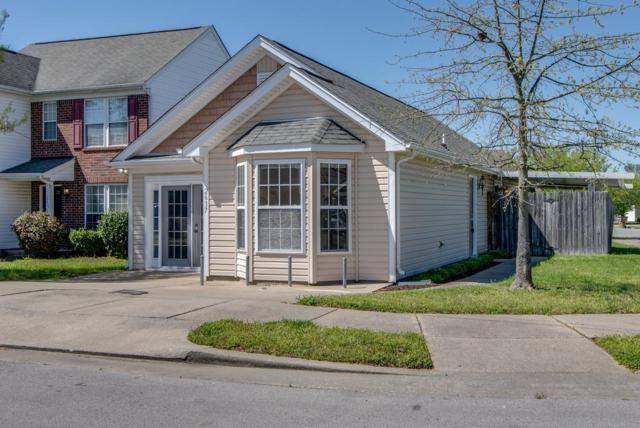 2637 River Meade Way, Nashville, TN 37214 (MLS #1923376) :: Oak Street Group
