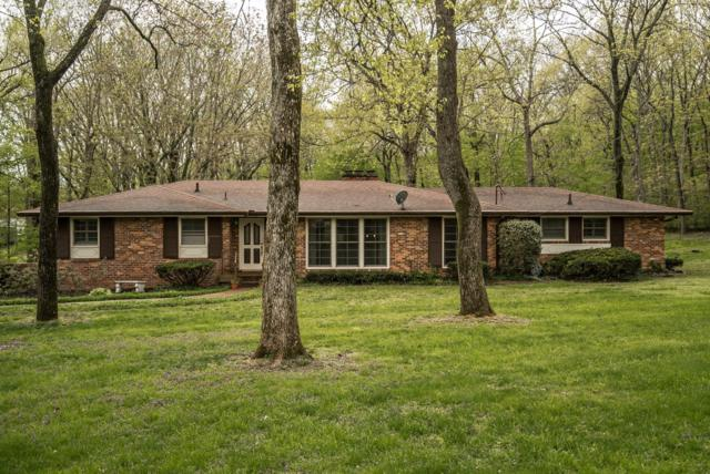 209 Green Acres Ct, Goodlettsville, TN 37072 (MLS #1923413) :: NashvilleOnTheMove | Benchmark Realty