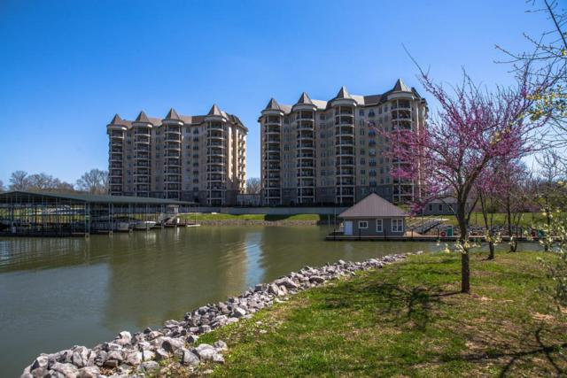 400 Warioto  Way #913, Ashland City, TN 37015 (MLS #1923428) :: Group 46:10 Middle Tennessee