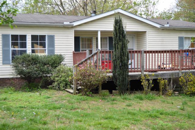 113 Cedar Ln, Portland, TN 37148 (MLS #1923506) :: RE/MAX Choice Properties