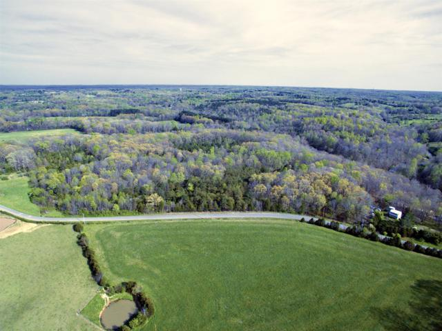 7365 Old Franklin Rd, Fairview, TN 37062 (MLS #1923735) :: The Easling Team at Keller Williams Realty