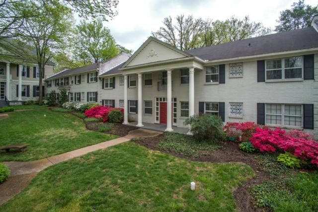 428 Bowling Ave, Nashville, TN 37205 (MLS #1923736) :: RE/MAX Choice Properties