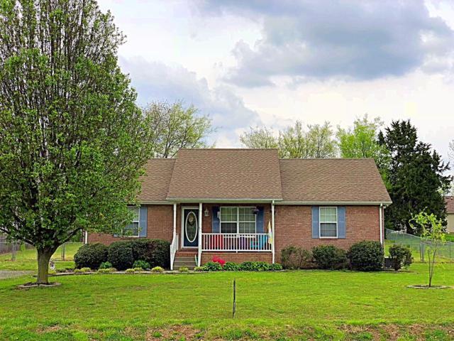 113 Cora St, Portland, TN 37148 (MLS #1923738) :: RE/MAX Choice Properties