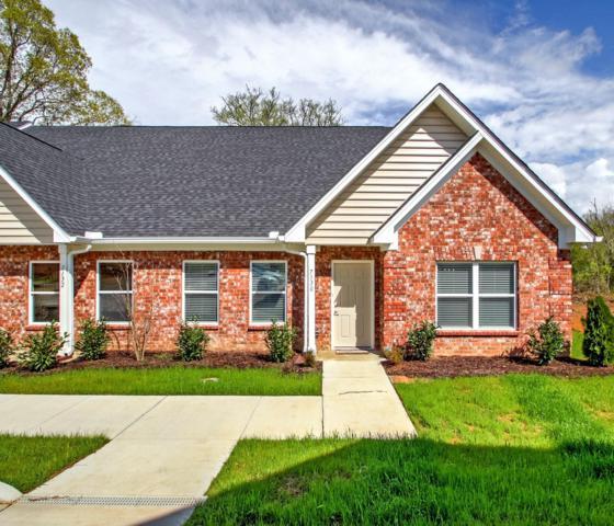 7130 Fernvale Springs Way, Fairview, TN 37062 (MLS #1923753) :: RE/MAX Choice Properties