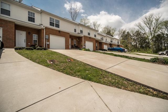 140 Canton Ct, Goodlettsville, TN 37072 (MLS #1923756) :: RE/MAX Choice Properties