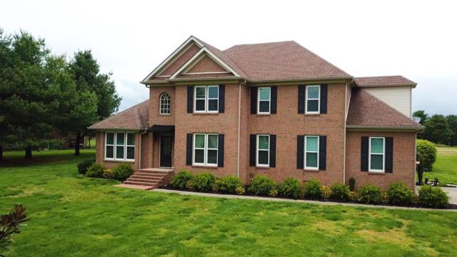 4871 Sango Rd, Clarksville, TN 37043 (MLS #1923843) :: CityLiving Group