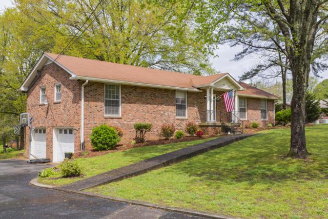 504 Juliet Dr, Mount Juliet, TN 37122 (MLS #1923893) :: KW Armstrong Real Estate Group