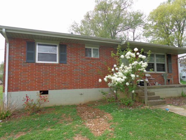 112 Crestview Cir, Shelbyville, TN 37160 (MLS #1924003) :: Berkshire Hathaway HomeServices Woodmont Realty