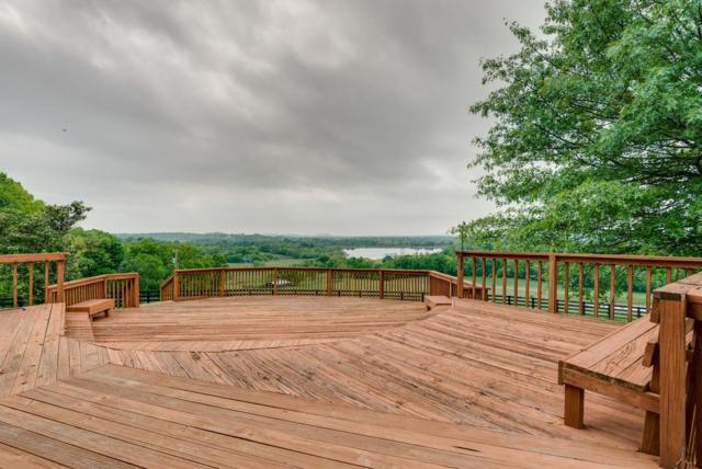 2202 Darks Mill Rd, Columbia, TN 38401 (MLS #1924453) :: Team Wilson Real Estate Partners