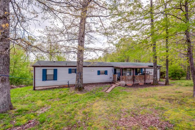 1022 Calahan Dr, White Bluff, TN 37187 (MLS #1924547) :: Living TN