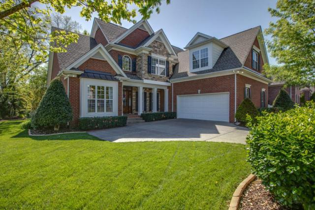 1060 Alice Springs Cir, Spring Hill, TN 37174 (MLS #1924739) :: CityLiving Group