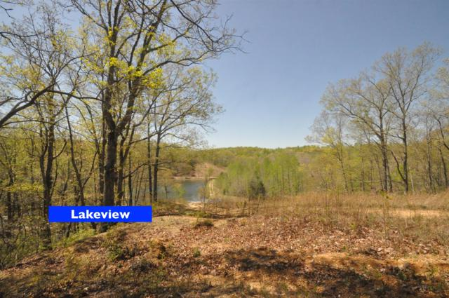 0 Hunt Hollow Road, Lawrenceburg, TN 38464 (MLS #1924860) :: Nashville on the Move