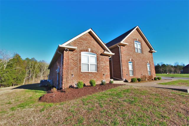 279 Abbey Rd, Lebanon, TN 37087 (MLS #1925233) :: Ashley Claire Real Estate - Benchmark Realty